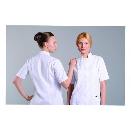 каприз костюм медсестры